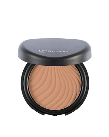 COMPACT POWDER Pudra