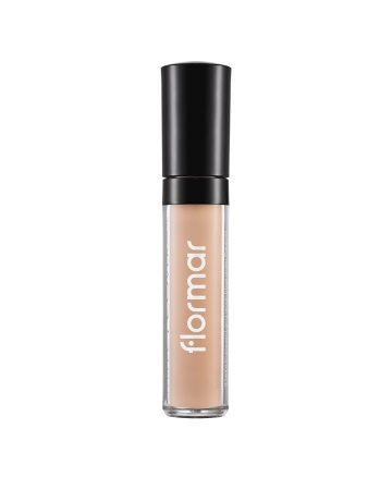 PERFECT COVERAGE LIQUID CONCEALER Kapatıcı