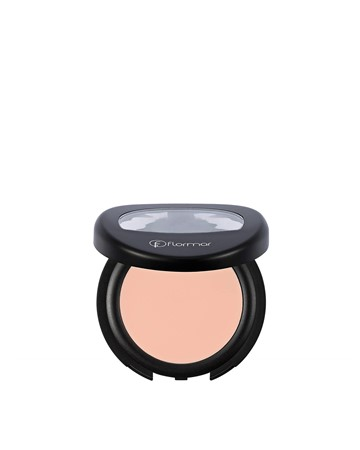 FULL COVERAGE CONCEALER Kapatıcı