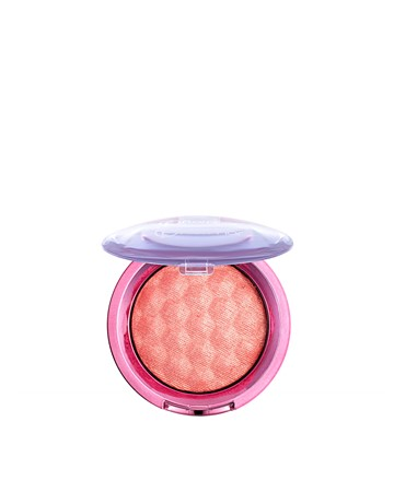 FLASH BAKED BLUSH
