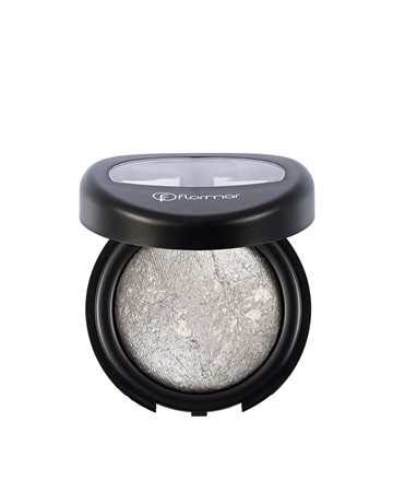 DIAMONDS BAKED EYESHADOW Göz Farı