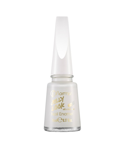 Flormar nail care nourishing oil with vitamin e
