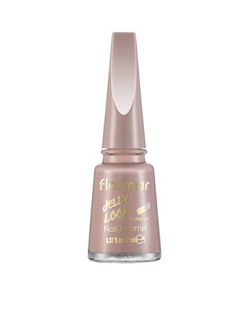 JELLY LOOK NAIL ENAMEL Oje