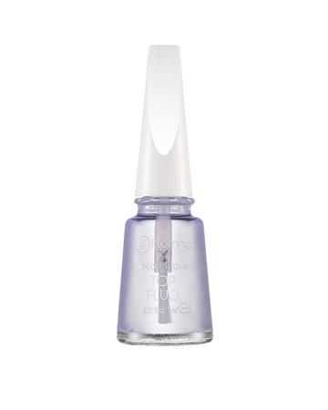 NAIL CARE TOP FLUO