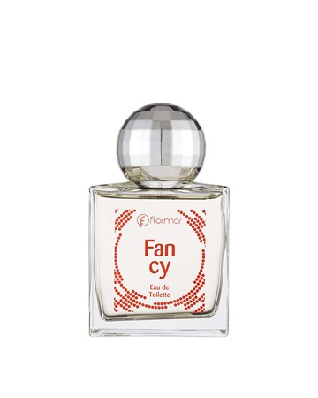 DAILY PARTY EDT- FANCY