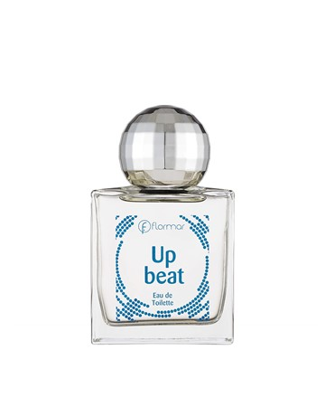 DAILY PARTY EDT-UPBEAT
