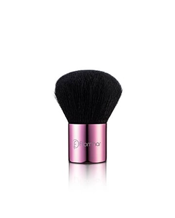 FLASH KABUKI BRUSH